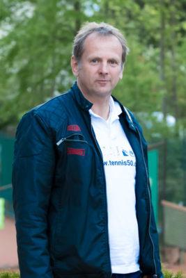 Kai Rüffer