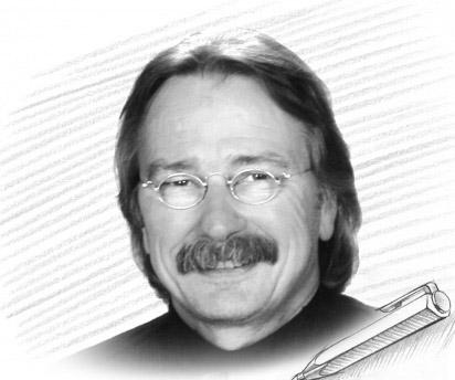 Gert Peter Zeuch