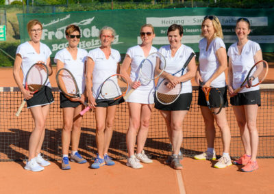 Tennis-2019-0100