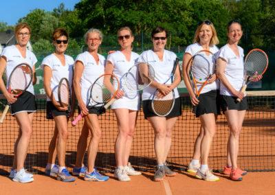 Tennis-2019-0101