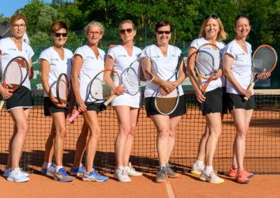 Tennis-2019-0102