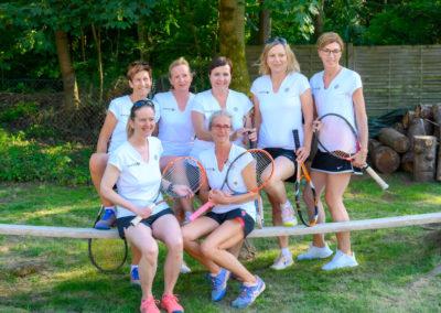 Tennis-2019-0104