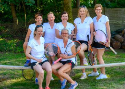 Tennis-2019-0105